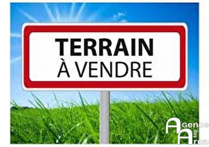 A vendre Tarnes 33036952 Agence des arcades libourne