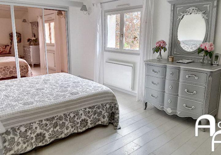 A vendre Maison Libourne | R�f 33036995 - Agence des arcades libourne