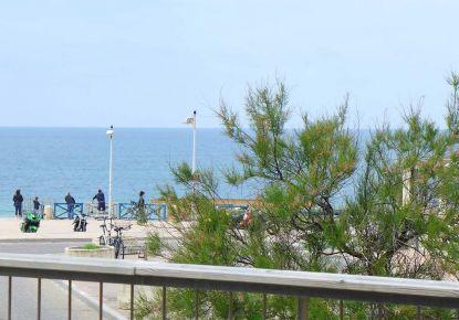 A vendre Lacanau Ocean 3301611278 Gironde immobilier