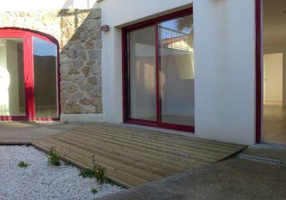 A vendre Lacanau Ocean 3301611679 Gironde immobilier