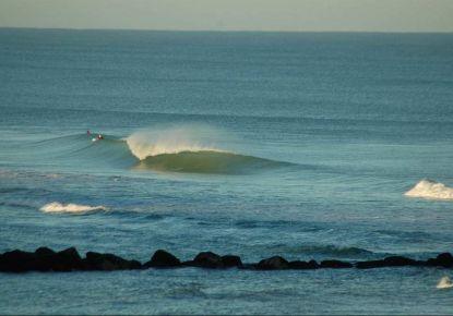 A vendre Lacanau Ocean 330169823 Gironde immobilier