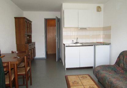 A vendre Lacanau Ocean 3303710947 Lesparre immobilier