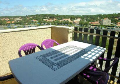A vendre Lacanau Ocean 3303711267 Gironde immobilier