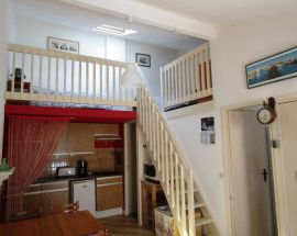 A vendre Lacanau Ocean  3303711682 Gironde immobilier