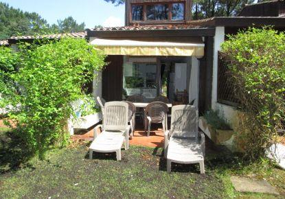 A vendre Lacanau Ocean 3303711782 Gironde immobilier