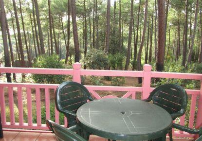 A vendre Lacanau Ocean 3303711906 Gironde immobilier
