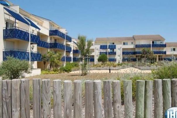 A vendre Lacanau Ocean 3303712115 Lesparre immobilier