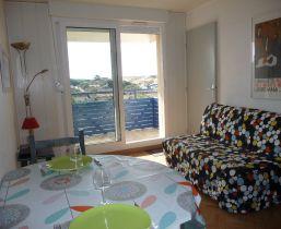 For sale Lacanau Ocean  3303712115 Lesparre immobilier