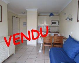 A vendre Lacanau Ocean  3303712128 Gironde immobilier