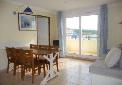 A vendre Lacanau Ocean 3303712150 Lesparre immobilier