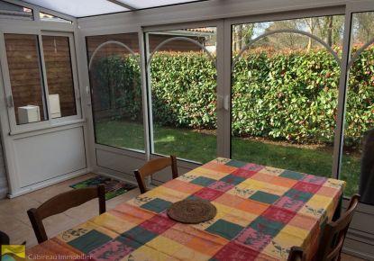 A vendre Lacanau 3303712170 Gironde immobilier