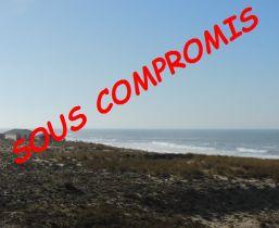 A vendre Lacanau Ocean 3303712298 Gironde immobilier
