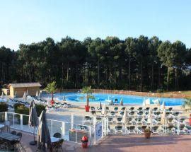 A vendre Lacanau Ocean  3303712318 Gironde immobilier