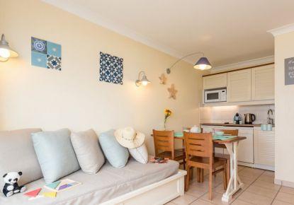 A vendre Lacanau Ocean 3303712416 Lesparre immobilier