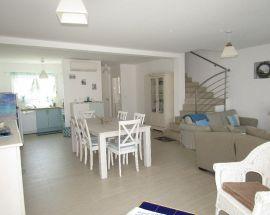A vendre Lacanau Ocean  3303712583 Lesparre immobilier