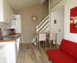 A vendre Lacanau Ocean  3303712596 Gironde immobilier