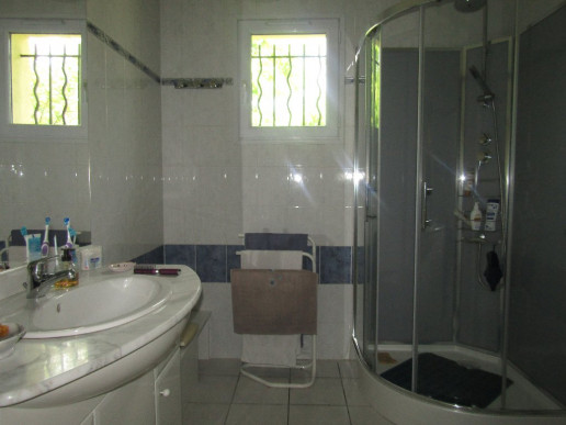 A vendre Lacanau 3303712691 Medoc syndic