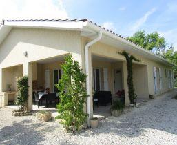 A vendre Lacanau  3303712691 Lesparre immobilier