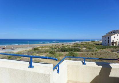 A vendre Lacanau Ocean 3303712780 Lesparre immobilier