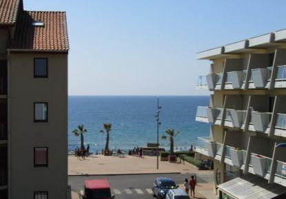 A vendre Lacanau Ocean 3303712969 Lesparre immobilier