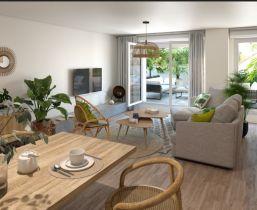 A vendre Lacanau Ocean  3303712978 Gironde immobilier