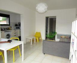 A vendre Lacanau Ocean  3303713014 Lesparre immobilier