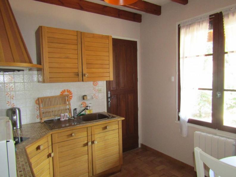 A vendre Lacanau 3303713094 Adaptimmobilier.com