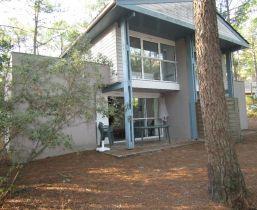 A vendre Lacanau Ocean  3303713106 Lesparre immobilier