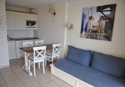 A vendre Lacanau Ocean 3303713130 Lesparre immobilier
