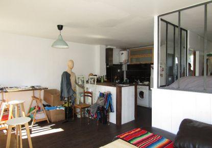 A vendre Lacanau Ocean 3303713142 Lesparre immobilier
