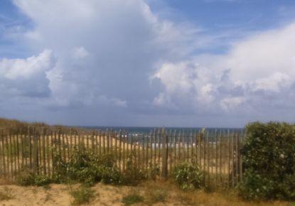 A vendre Lacanau Ocean 3303713162 Lesparre immobilier