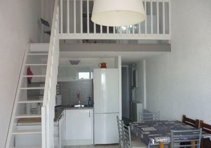A vendre Lacanau Ocean 3303713989 Lesparre immobilier
