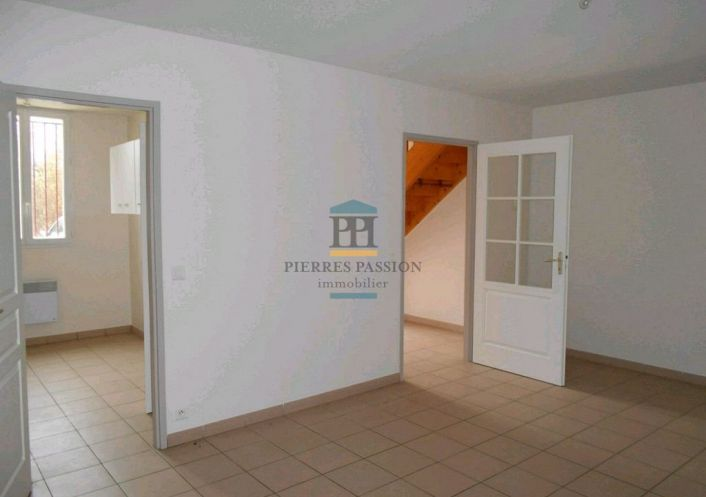 A louer Rions 330381057 Pierres passion immobilier