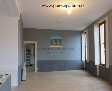 For sale Rions  330381102 Pierres passion immobilier