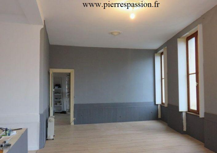 A vendre Rions 330381102 Pierres passion immobilier