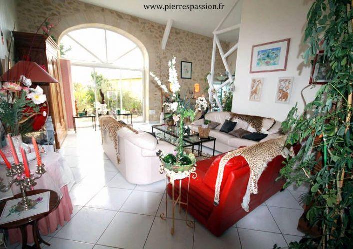 A vendre Loupiac 330381148 Pierres passion immobilier