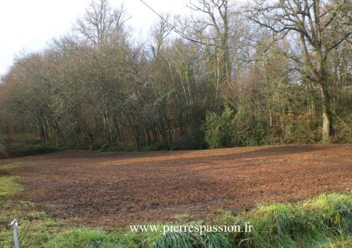 A vendre Villenave De Rions 330381247 Pierres passion immobilier