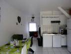 A vendre Leogeats 330381251 Pierres passion immobilier