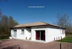 A vendre Villandraut 330381270 Pierres passion immobilier