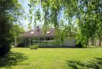 A vendre Gornac 330381281 Pierres passion immobilier