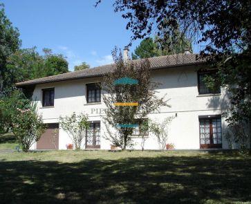 For sale Gornac  330381281 Pierres passion immobilier
