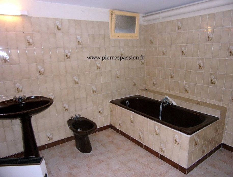 A vendre Gornac 330381291 Pierres passion immobilier