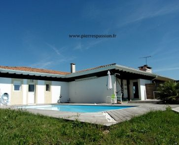 For sale Podensac 330381307 Pierres passion immobilier