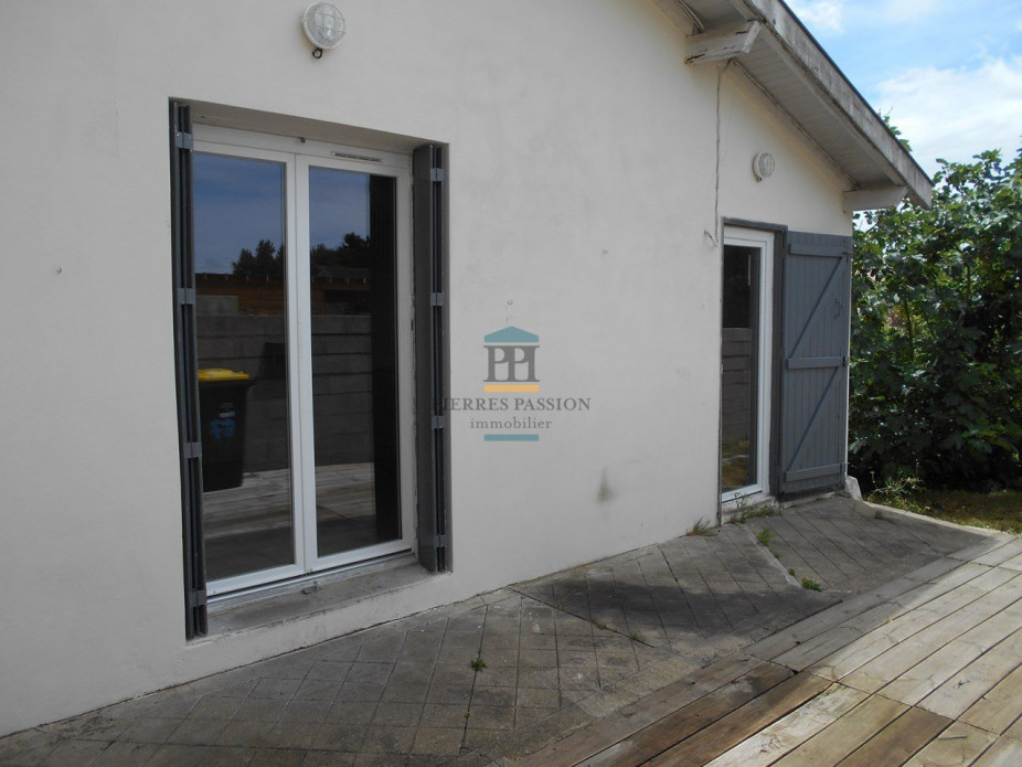A louer Beguey 330381339 Pierres passion immobilier