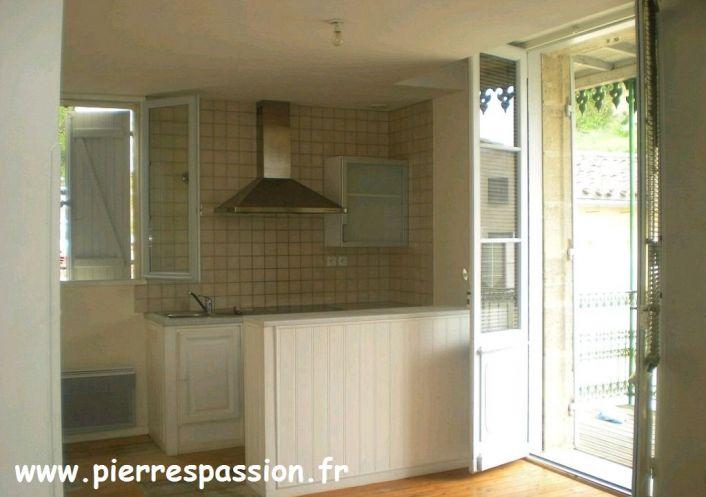A louer Le Pied Du Chateau 33038134 Pierres passion immobilier