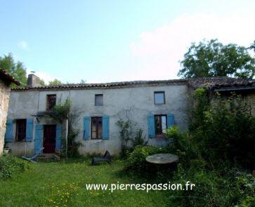 For sale Leogeats 330381364 Pierres passion immobilier