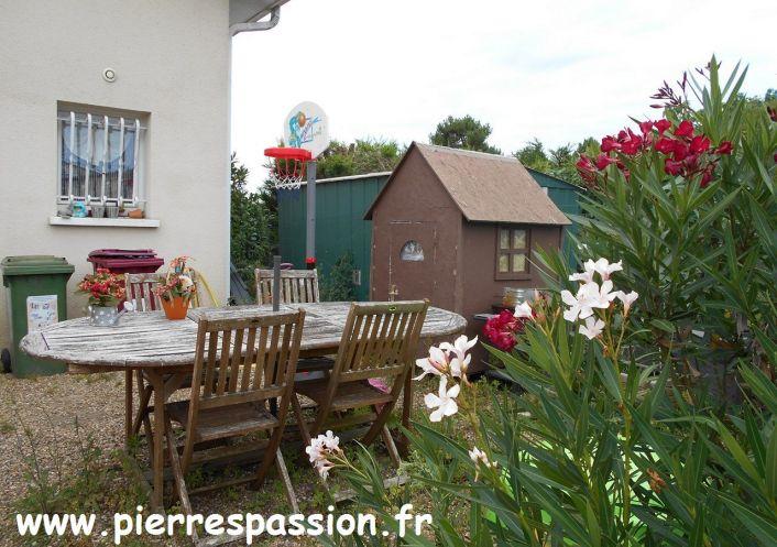 A louer Illats 330381365 Pierres passion immobilier