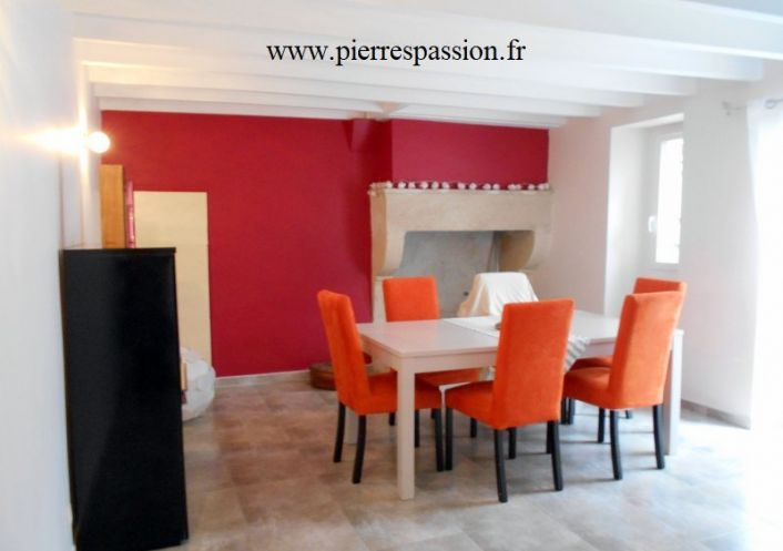 For sale Loupiac 330381383 Pierres passion immobilier