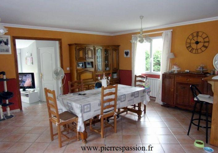 A vendre Cerons 330381384 Pierres passion immobilier