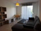 A vendre Merignac 330381397 Pierres passion immobilier